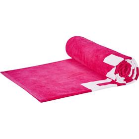 Funkita Handdoek, still pink